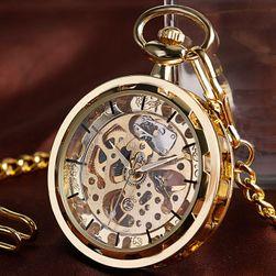 Kapesní hodinky KH789