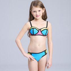 Ženski kupaći kostim B013781