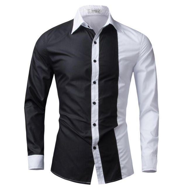 (P) De ce să îți calci cămașa. Beneficii plus sfaturi esențiale