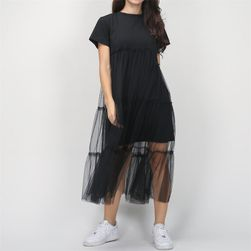 Női ruhák Keisha