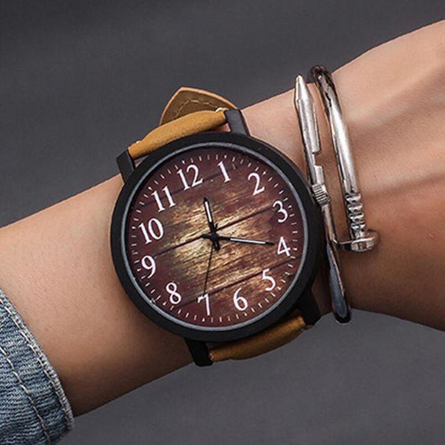 Damski zegarek AJ69 1