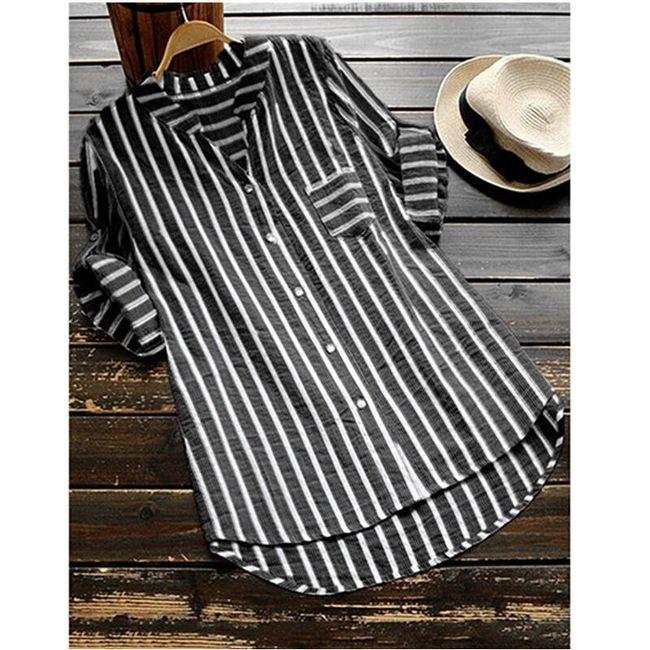 Дамска блуза DH5 1
