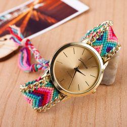 Damski zegarek TF4136