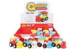 Baby mašinka SR_DS22324885