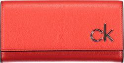 Calvin Klein dámská peněženka QO_544298