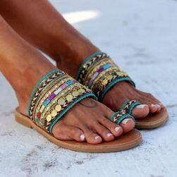 Ženske cipele Werra