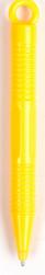 Magnetické pero pro dekorování nehtů