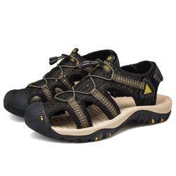 Pánské sandály Giorgos
