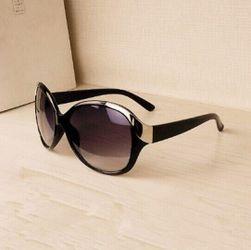 Damskie okulary przeciwsłoneczne SG523