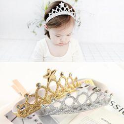 Korunka pro princeznu