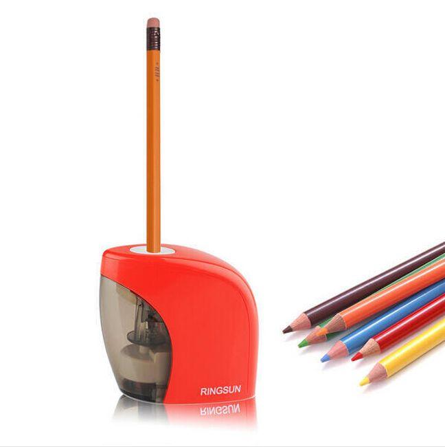 Električna oštrica za olovke  1