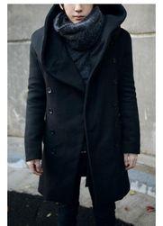 Pánský kabát Fabian