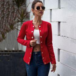 Ženska prolećna jakna Lia