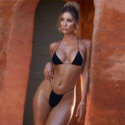 Ženski kupaći kostim DP134