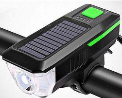 Bisiklet LED ışığı JO44