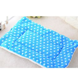 Měkký polštář pro psy a kočky - více variant