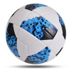 Futbol topu FM03