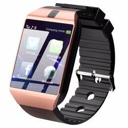 Chytré hodinky SW15