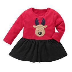 Платье для девочек Jeanna