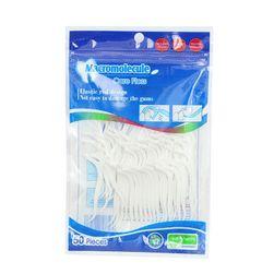 Зубная нить ZN59