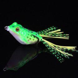 Рыболовные приманки RN06