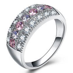 Ženski prsten Beth