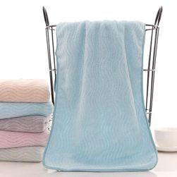 Ręcznik Dina