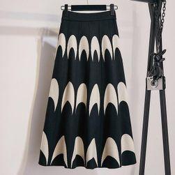 Женская юбка Minola