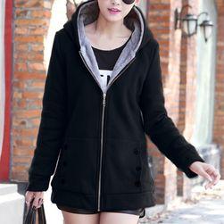 Női pulóver Quinta