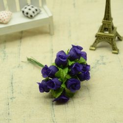 Flori artificiale Karolina