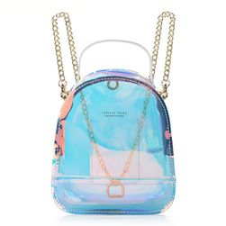 Женский рюкзак LU115