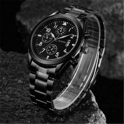 Мужские наручные часы JH28