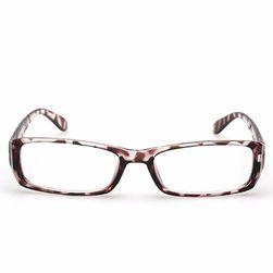 Elegantne naočare