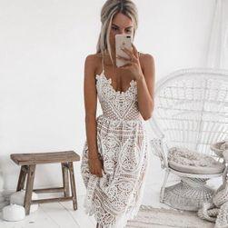 Женское платье Meryl