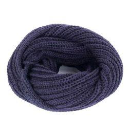 Детский шарф Wk1