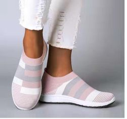 Dámské boty Zea - velikost 10