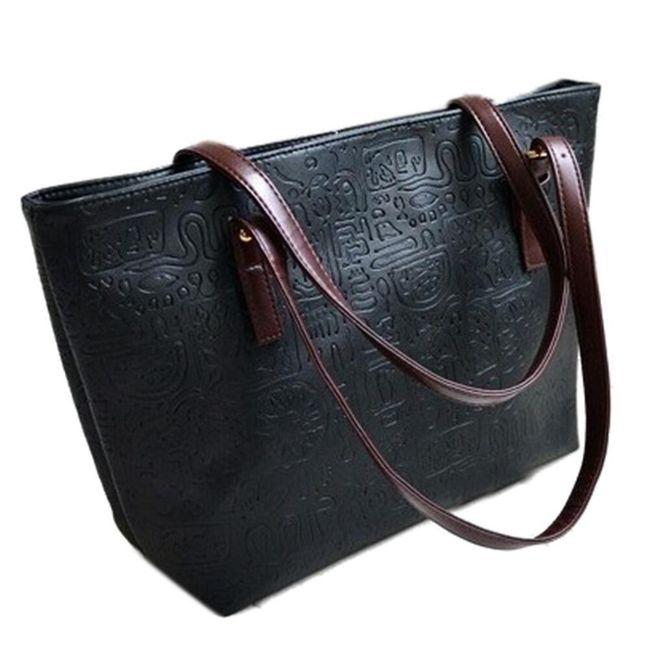 Dámská kabelka MO39 1