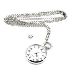 Ceas de buzunar KG45