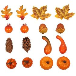 Осенние декорации Saria
