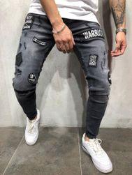 Muške pantalone MT30