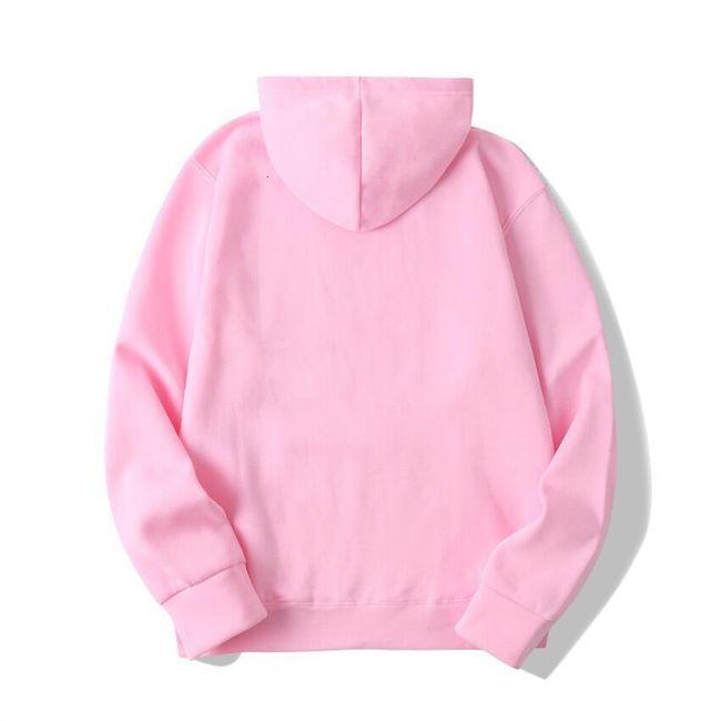 Női kapucnis pulóver Bracken