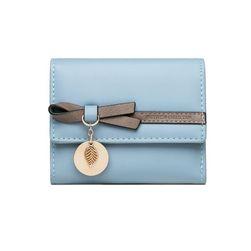 Ženski novčanik B02793
