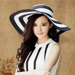 Pălărie de damă AK129