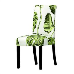 Pokrowiec na krzesło HJ55