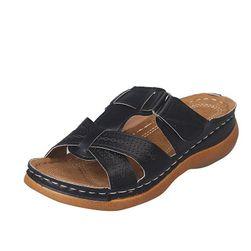 Dámské pantofle Aceline