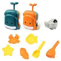 Игрушки для песочницы SD20