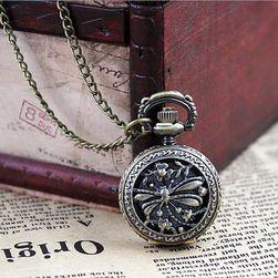 Zegarek kieszonkowy GI55