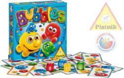 Hra Bubbles *SPOLEČENSKÉ HRY* SR_DS23409491