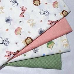 Ткань для шитья Kiara