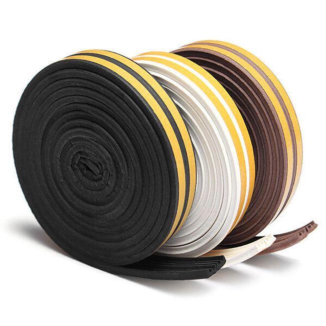 Tömítőszalag - 3 szín, 5 m 1